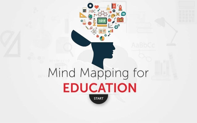 Educational Uses: • Brainstorming sessions • Visualizing concepts • Improve critical thinking • Decision making • Improve ...