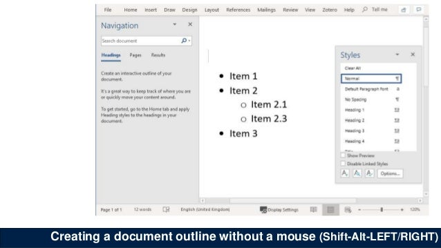 Should you use Visio?