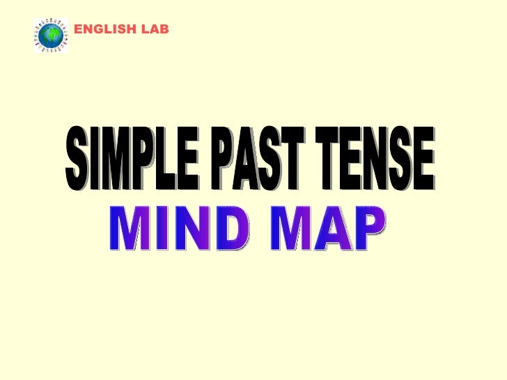 how to use tome of the clear mind
