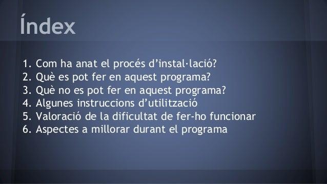 Mindmup_discussio_david_núria Slide 2