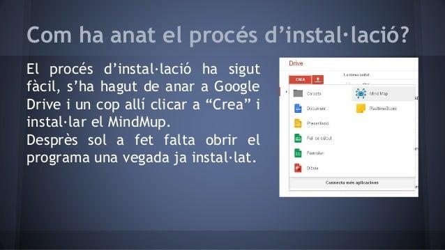 Mindmup_discussio_david_núria Slide 3