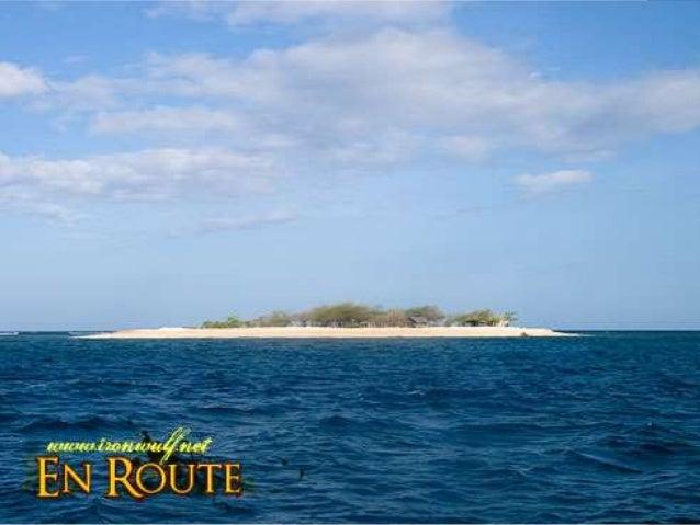 Ilin Island The main atrraction of the island is the mina de oro beach which boats of a fine white-sand beach.fifteen minu...