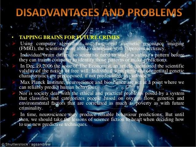 • www.newscientist.com • https://en.wikipedia.org/wiki/Mind_reading_c omputers • https://www.youtube.com/watch?v=L_ivZxGjE...