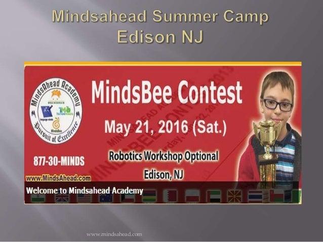 www.mindsahead.com