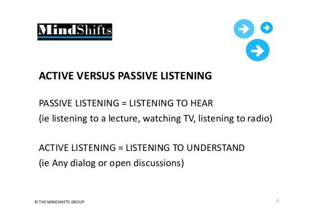 Celeste is radio active - 3 part 2