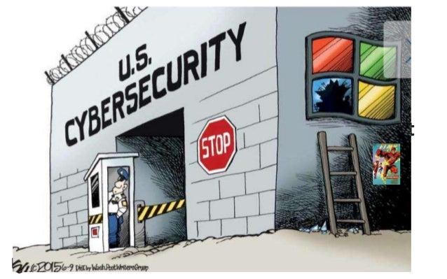 Verizon Data Breach Investigation Report