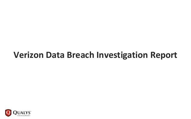 2122 Data Breaches