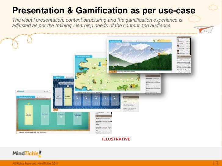 mindtickle-interactive-learning-platform-13-728 Saas Platform Delivery Example on platform delivery, business model canvas, scope work, demo landing page, cloud computing,