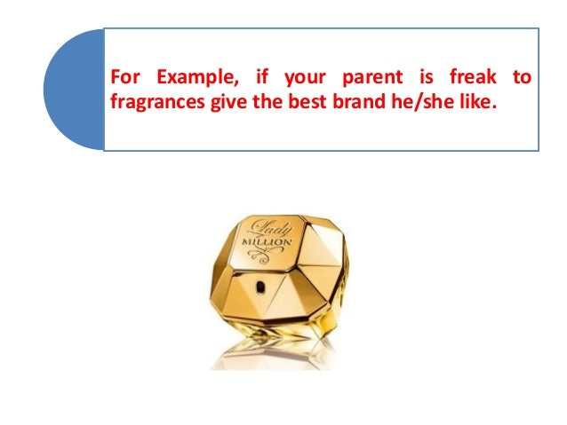 Wedding Anniversary Gifts For Your Parents : Mind Touching Gifts for Your Parents Wedding Anniversary