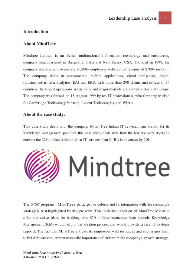 mindtree a community of communities Community and marketing champions - market linkage mindtree  ensuring  socio-economic inclusion of poorest of poor communities.