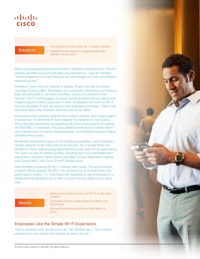 case study infosys global delivery Read this essay on infossys technologies case study infosys technologies are global leaders the delivery information acquisition device is a handheld.