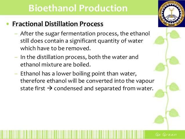 Ppt bioethanol ppt toneelgroepblik Images