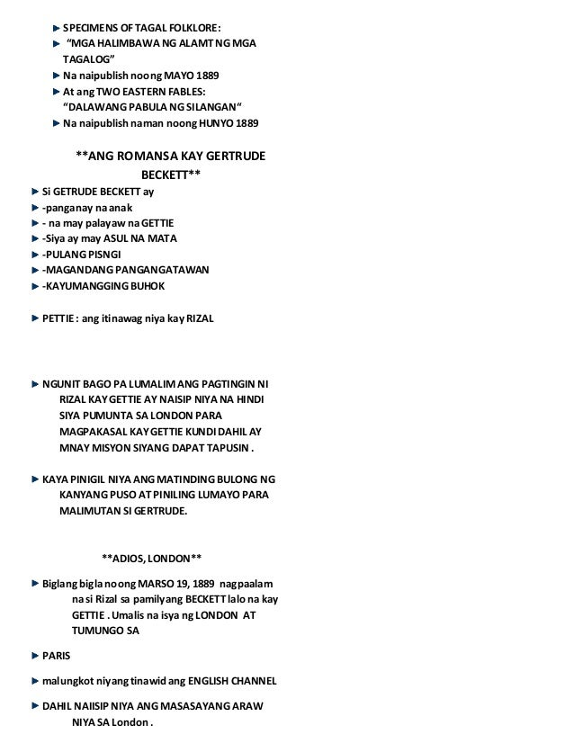 artikulo tungkol sa maling pagtingin sa wikang pambansa Noong 1937, napili ng surian ng wikang pambansa ang tagalog bilang batayan   ang konstitusyon ng biak-na-bato (artikulo viii: opisyal na wika) ng 1897.