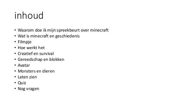Bouwen Met Blokken Downloaden youtube