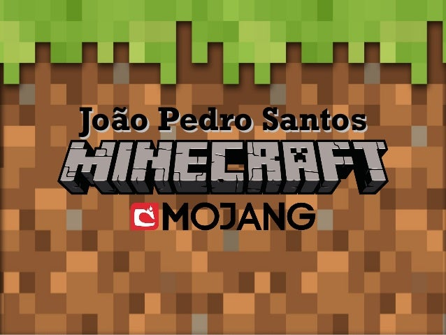 22 João Pedro SantosJoão Pedro Santos