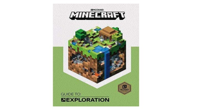 minecraft latest update free download apk