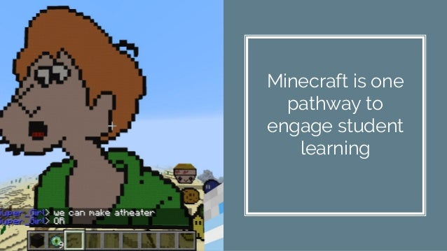minecraft education edition servers