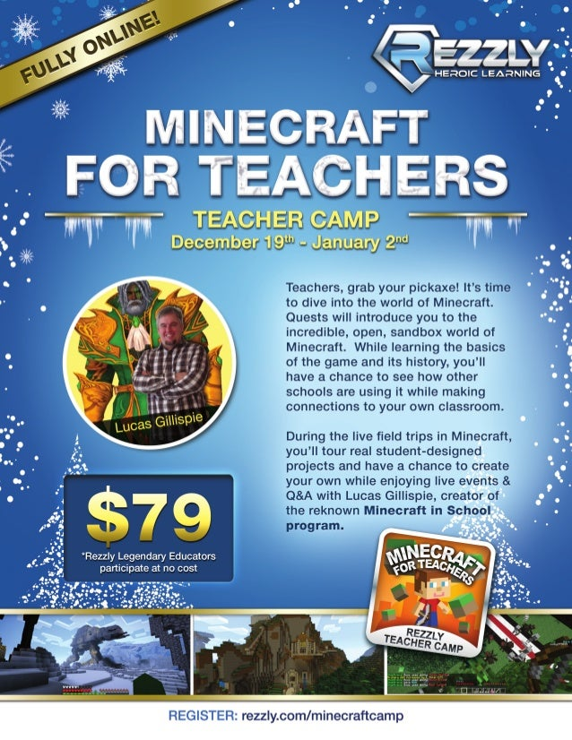 "IUJJMECEJAFTJ""  r4 rs ) H r4  I r--'' rs) ""J P094 I 4.1 A II 554$) TEACHER CAMP December 'IW - Jantmry 2""""       Teachers,..."