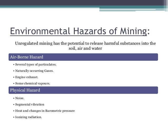 Mining Machinery Mine Roof Collapse Cdc Mining Topic Roof