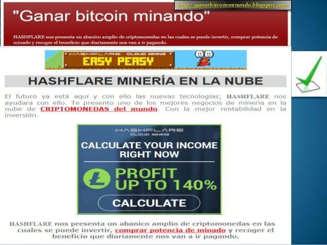 http://ganarbitcoinminando.blogspot.com