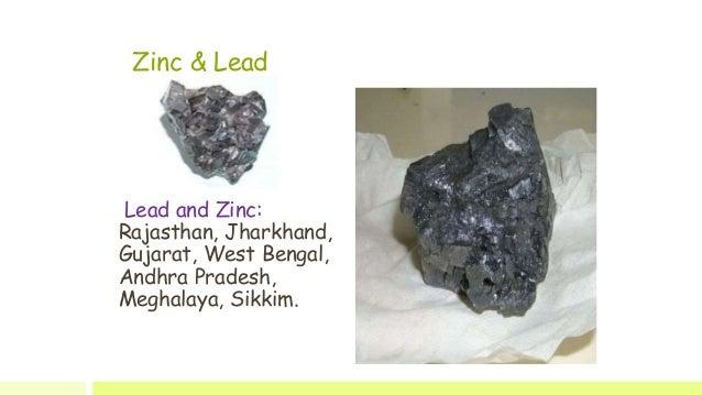 International Lead and Zinc Study Group | International ...
