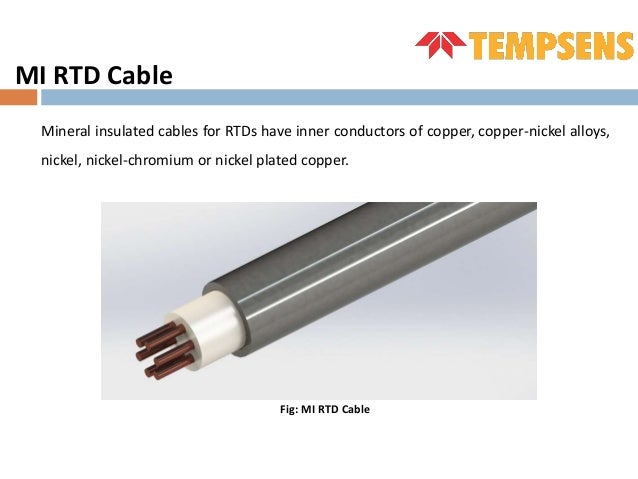 Mineral Insulated Metal Sheathed Cable : Mineral insulated mi cables