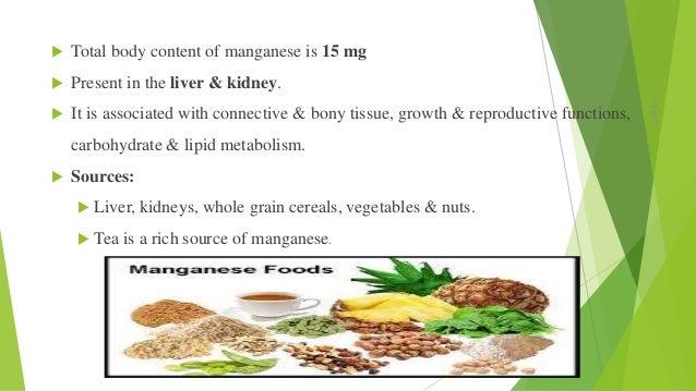 Stil de viață cu ce inseamna metabolism bazal