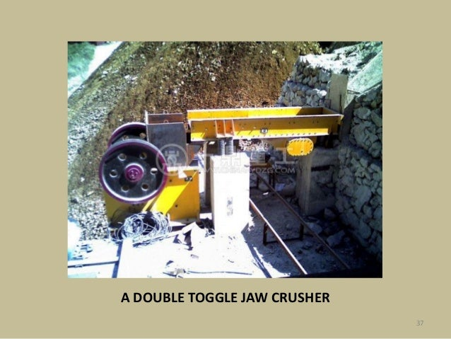dodge jaw crusher with Mineral Processing 34715065 on Types Crushing Equipment in addition Hewitt Robins Double 2 Deck Screen Plant P162714 moreover Jaw Crusher 55107659 likewise Crusher as well Paul O Abbe 36 In X 42 In Ball Mill P155130.