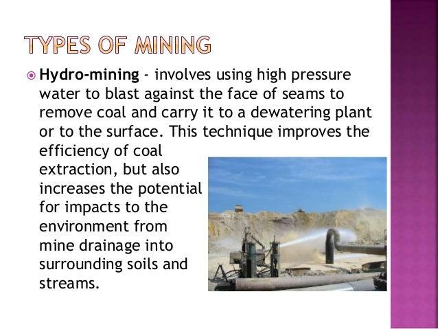 Top 5 Data Mining Techniques