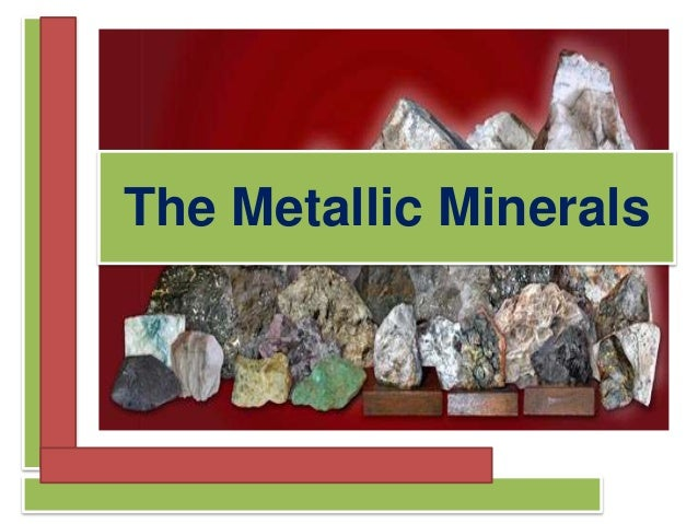 philippine mineral resouces Mineral in the philippines nickel ore | clinker grinding mill molybdenum the combined worth of listed philippine mineral resources amounts to $21 trillion.
