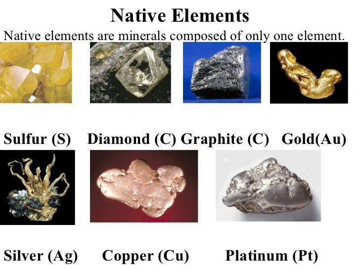 the description the mineral elements asbestos Asbestos c summary of asbestos health hazards  analytical elements as  those specified in  minerals form and how they are named.