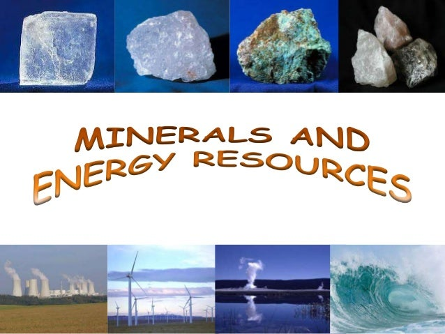 minerals found in india and their uses