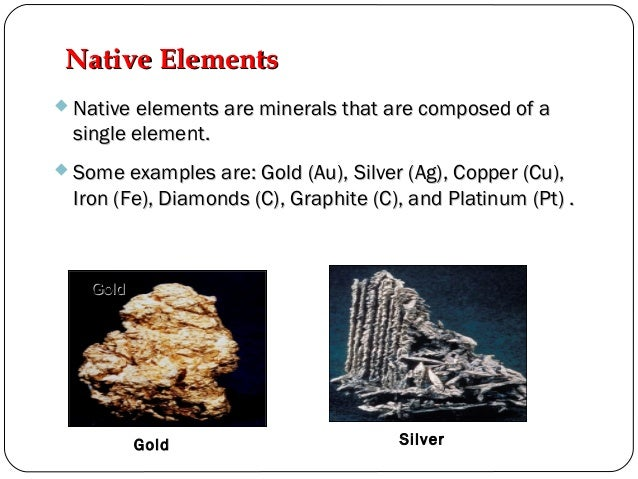 mineral sources in india