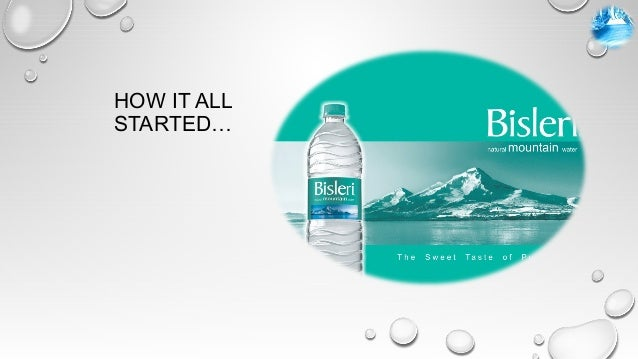 bisleri company profile Amazoncom, inc, doing business as amazon (/ ˈ æ m ə ˌ z ɒ n /), is an american electronic commerce and cloud computing company based in seattle, washington that was founded by jeff bezos on july 5, 1994.