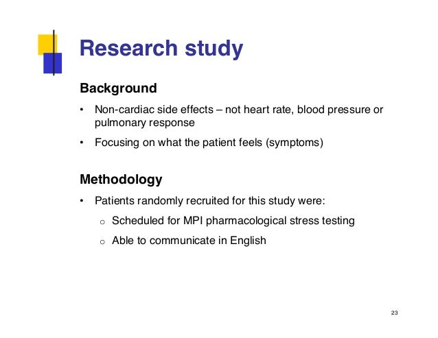 cardiac mri thesis The project will focus initially on cardiac mri,  phd in medical imaging, biophysics, bioengineering or related field with a thesis involving mri.