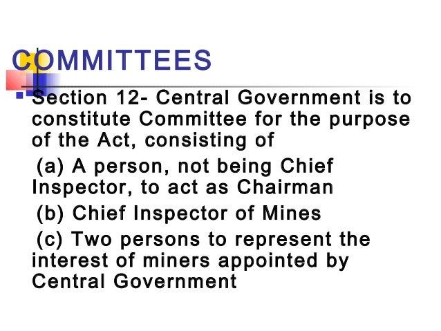 mines act 1952 Mines act 1952 download mines act 1952 or read online here in pdf or epub please click button to get mines act 1952 book now all books are in clear copy here, and all files are secure so don't worry about it.