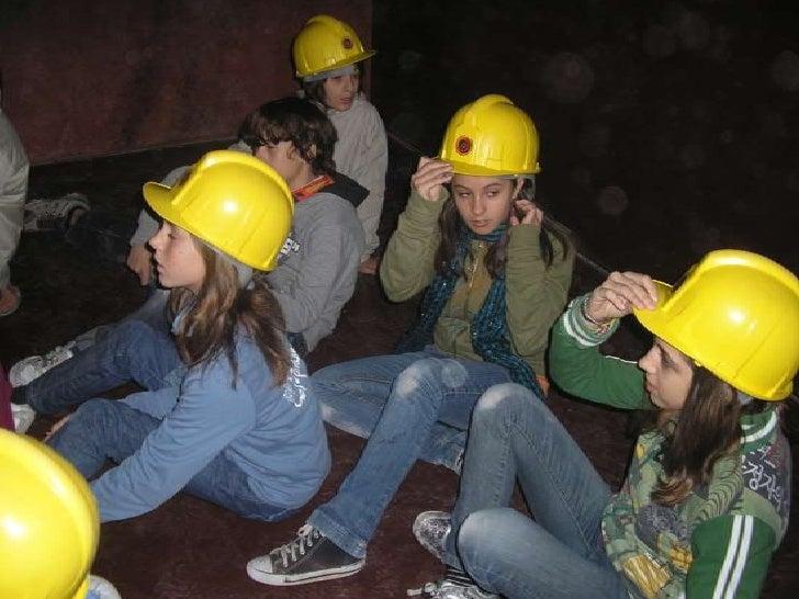 Mines Gava