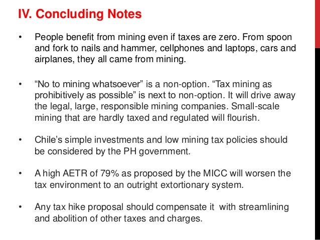 philippines mining fiscal regime h2 2014 Peru economic outlook  production in the mining  and continued lowering it gradually as the global commodity price shock was dragging on gdp growth in h2 2014.