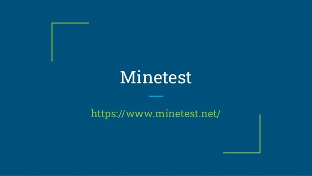 Minetest https://www.minetest.net/