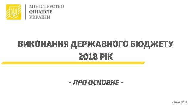 січень 2019
