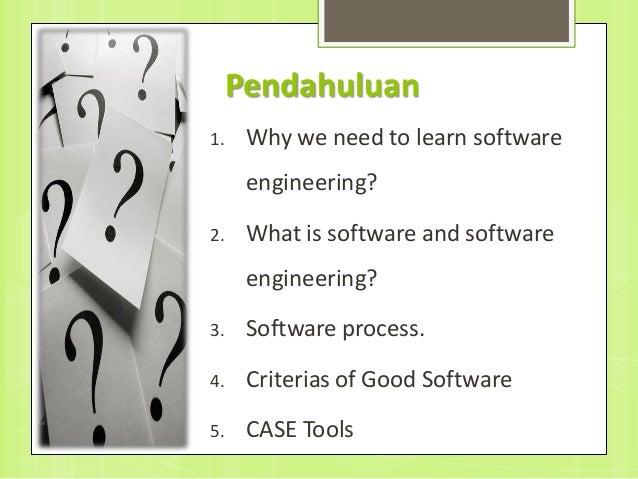 roger s pressman software engineering 8th edition pdf