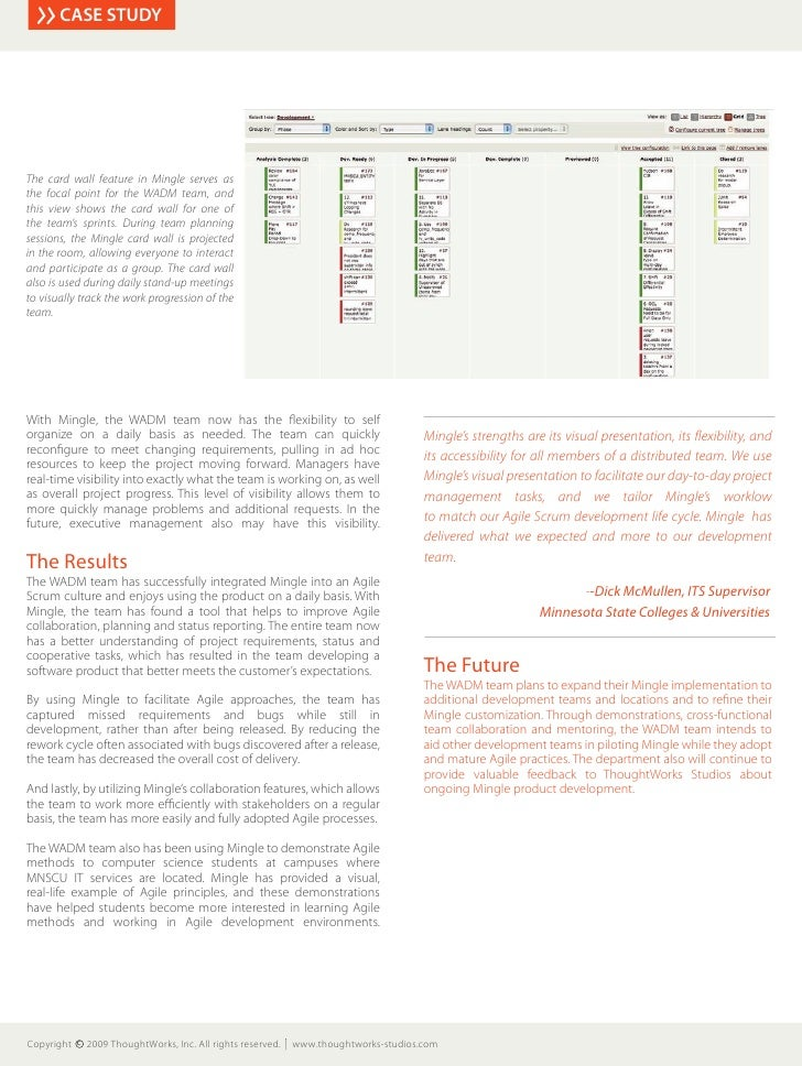 ing life case study Ing life ing is looking to create a public key infrastructure to facilitate their growing needs to broker connectivity according to the proposal, the conceptualized networking function will allows for the scalability of future growth, however, information security concerns are evident within the designed being initiated.