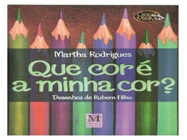 _.   ú-  Mar-Th:  Rodrigues  Que eorraâ  Desenhos de Rubem   a,  'minha c:  % m?