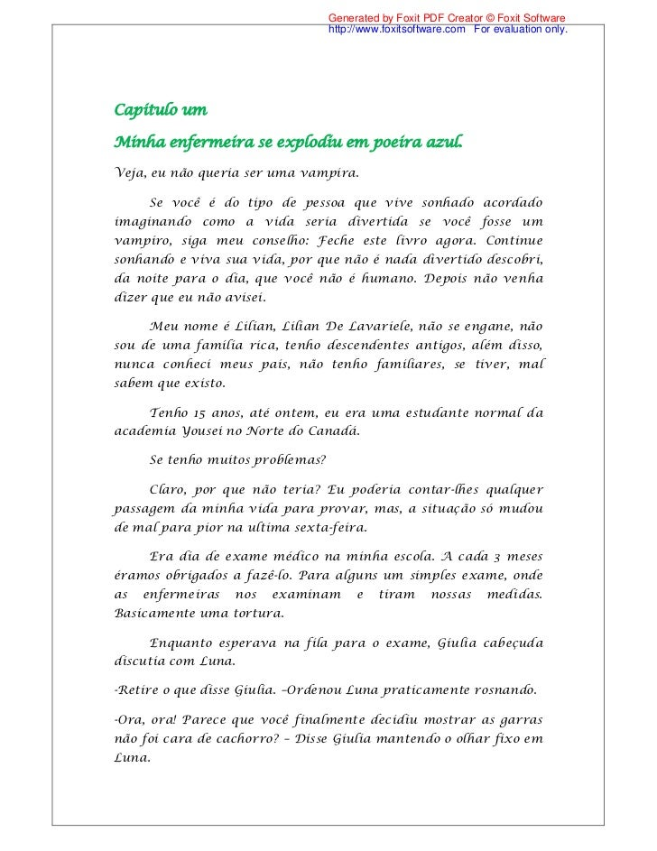 Generated by Foxit PDF Creator © Foxit Software                                  http://www.foxitsoftware.com For evaluati...