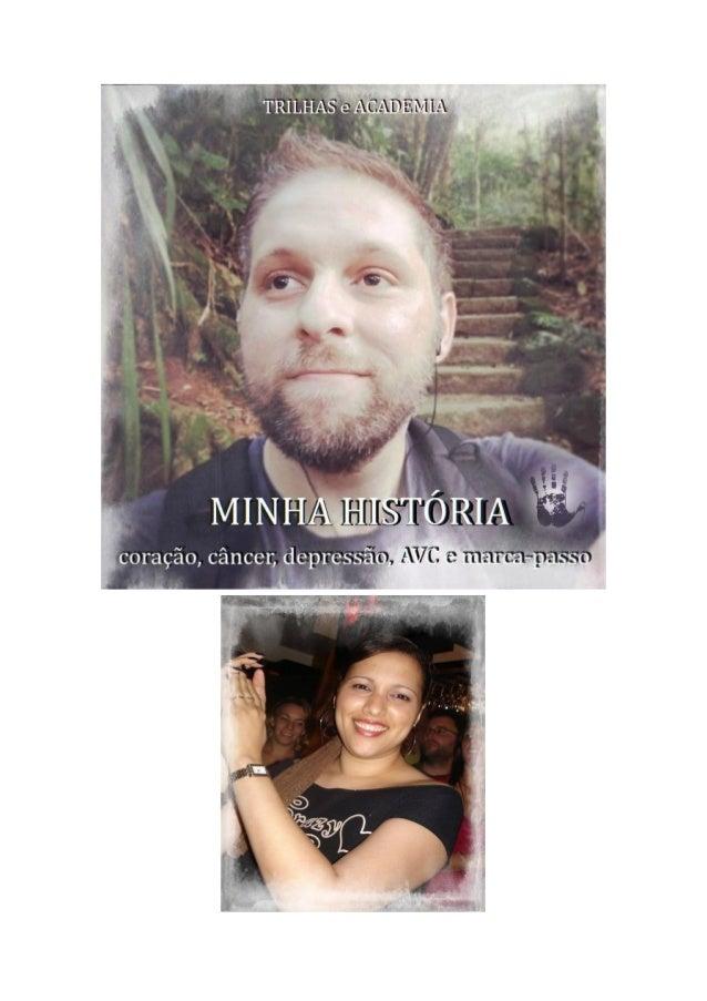 Copyright © 2015 – Editora Rodrigo.Vieira.Intternet Produções Todos os Direitos Reservados ao Sr. Rodrigo de Oliveira Viei...