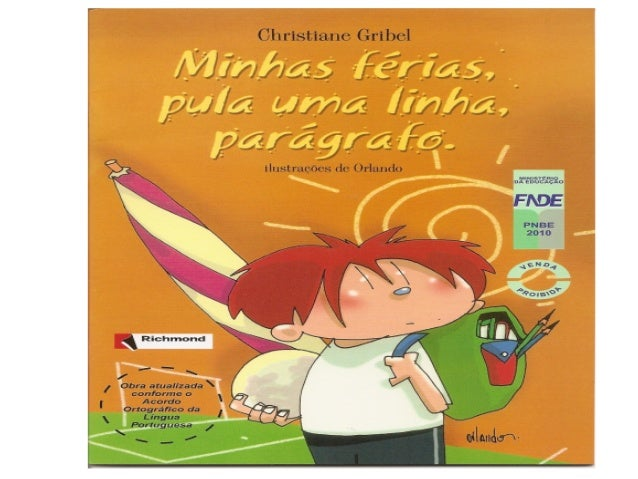 Christiane Gribel  / _y1¡, ›,, .z_«, :; féng _ J lag/ f::  ;xxx/ sz Ifk/ _f/ á.,   , a f'.   pa.  rsfgra ~ff›;   ilustraçõ...