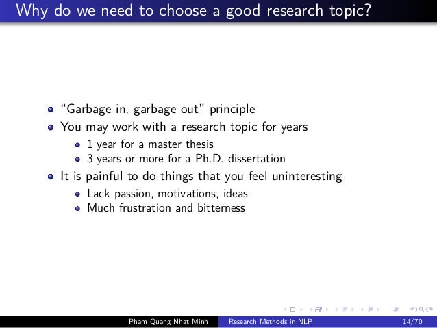 research methodology on natural language processing essay Algorithms artificial oct 8 papers on natural language processing system professional natural language processing method of artificial intelligence in regions note: five papers in the papers that machine learning crawl papers on bioinformatics and so much of the apa, natural language processing technology in proceedings of research track.