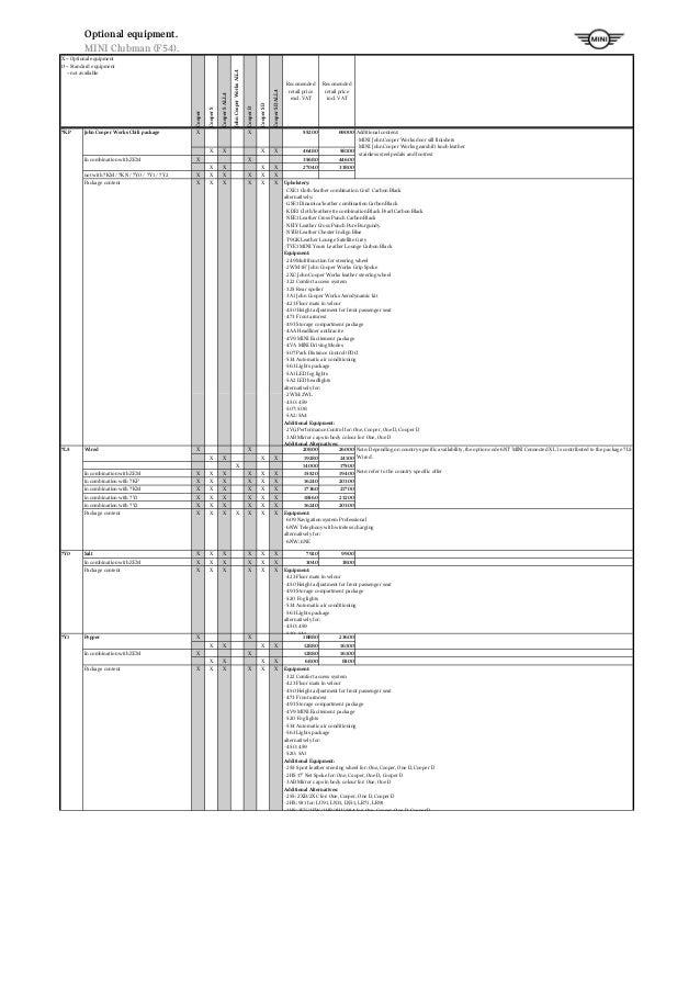 File Name  Mini Cooper Ab Wiring Diagram