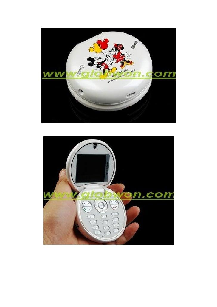 SMS / MMS: 50 SMS-, MMS-Unterstützung  Switch Machine: Unterstützung für Zeitschaltuhr Maschine  Wecker: 5 Gruppen Wecker,...