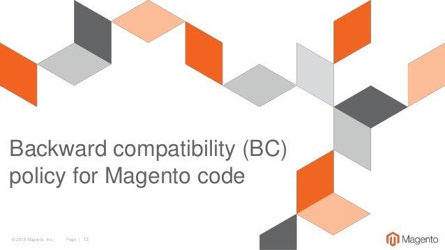 magento 2 developers guide